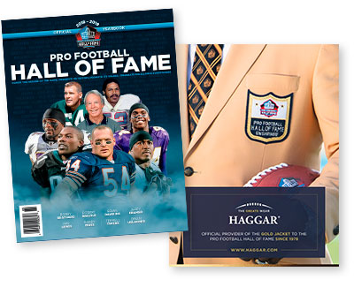 adpage_covers_2018_pfhof