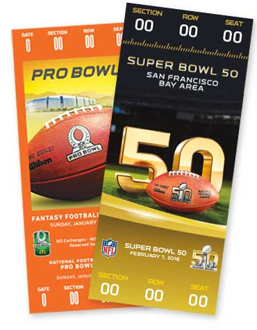 Football_Bowltickets